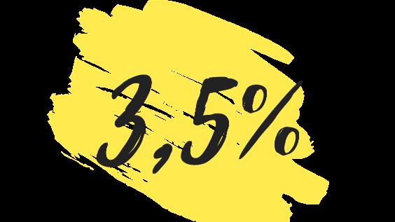 The-Open-Network-CUM-POTI-AJUTA-FUNDATIA-TON-REDIRECTIONEAZA-3,5%