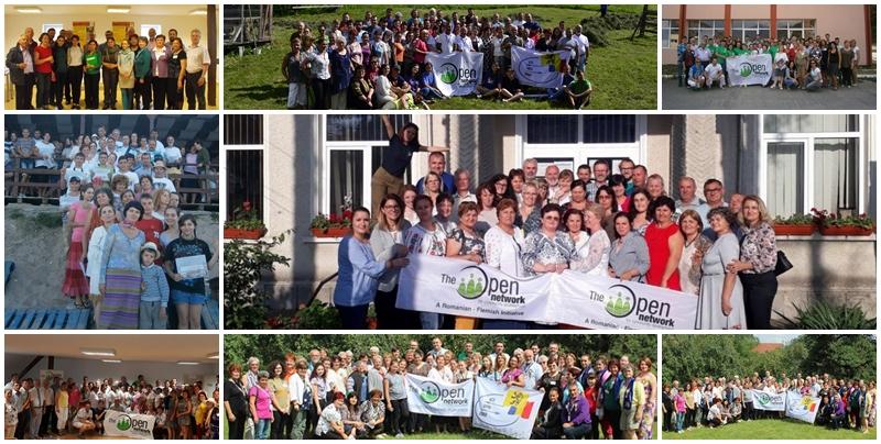 the-open-network-Sunteti-pregatiti-pentru-o-veste-buna