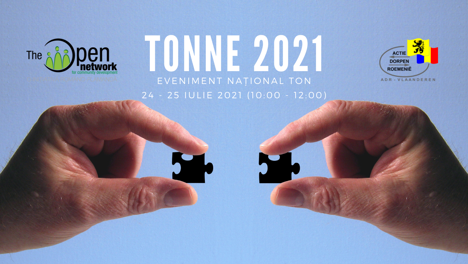 the-open-network-invitatie-TONNE-2021