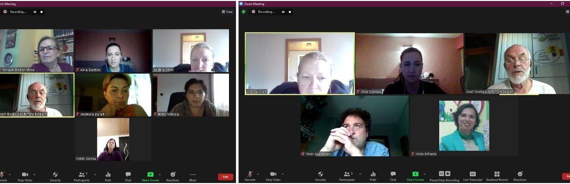 the-open-network-Comitetul-Strategic-OLF-prezent-la-intalnirea-Board-ului-TON