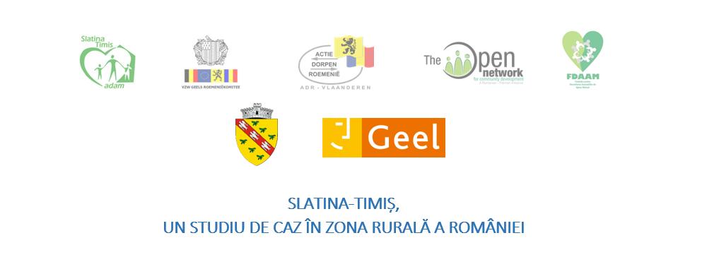 the-open-network-Vizita-Ambasadorului-Regatului-Belgiei-in-Romania-la-Slatina-Timis